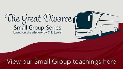 The Great Divorce Graphic Web.jpg