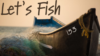 Let's Fish Main.jpg