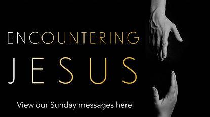 Encountering Jesus Web.jpg