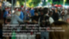 Celebration Graphics 3.jpg
