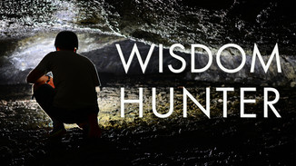 Wisdom Hunter Main.jpg