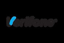 Verifone-Logo.wine.png