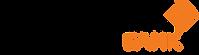 Vostok-bank-logo.svg.png