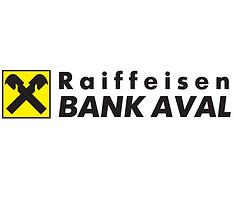 RBA_logo_EN-4x-1.png