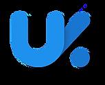 UKey1.png