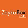 zayka new (2).png