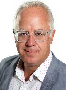 Peter Liptrot
