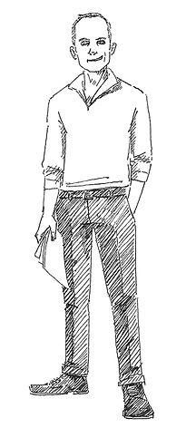 David Berger illustration for website.jp