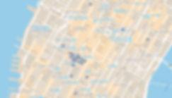 Map-Properties-03.JPG
