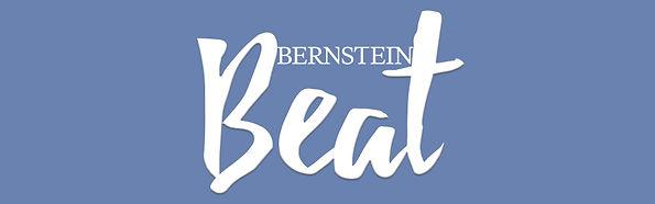 Bernstein Beat