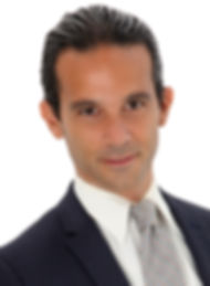 Jeffrey A. Cohen, Management Executive