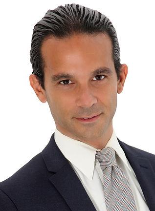 Jeffrey A. Cohen, Management Executive