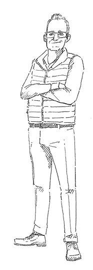 Peter Liptrot illustration for Website.j