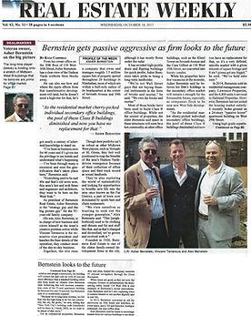Real Estate Weekly (PRINT) 10.18.17.jpg