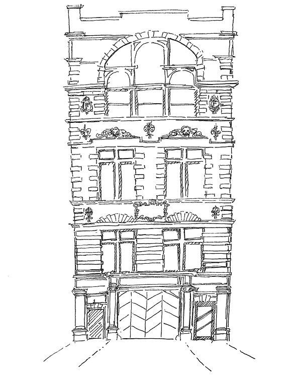 240 West 30th Street illustration.jpg