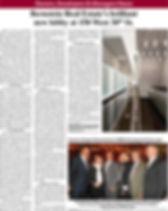 NY Real Estate Journal - Bernstein Real Estate