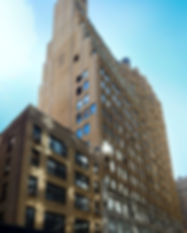 150 W30th St., NYC