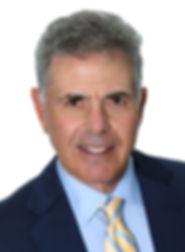 Asher Bernstein
