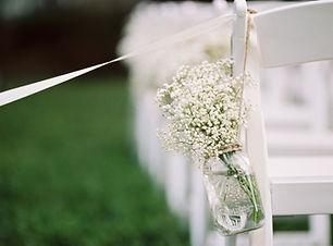 Romanic destination wedding in Sri Lanka