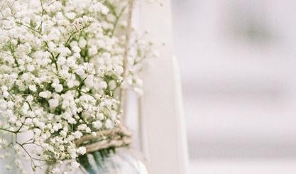 bouquet de rang
