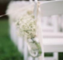 Philadelphia Wedding Cinematography