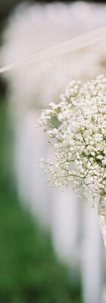 Garden Vow Renewal