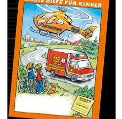 Spende an den K & L Kinderbuchverlag