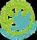 Logo2018_freigestellt.png