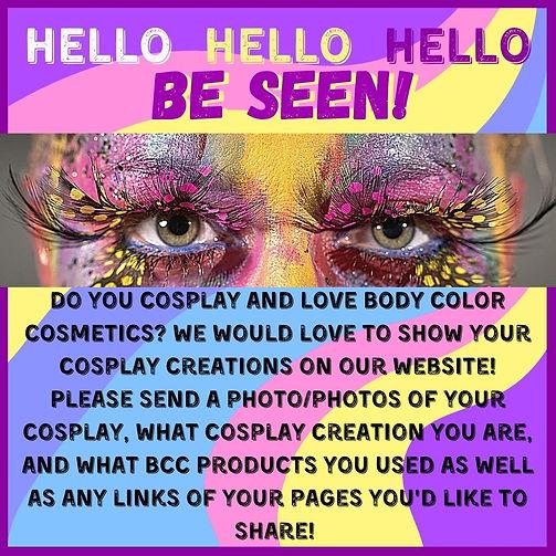Bright Cute Now Open Instagram Post.jpg