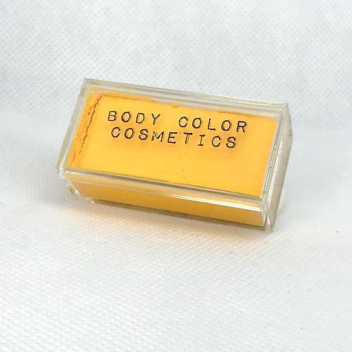 Ren Yellow