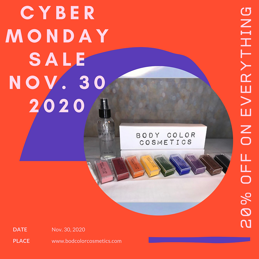 Cyber monday sale sale.png
