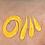 Thumbnail: Ren Yellow