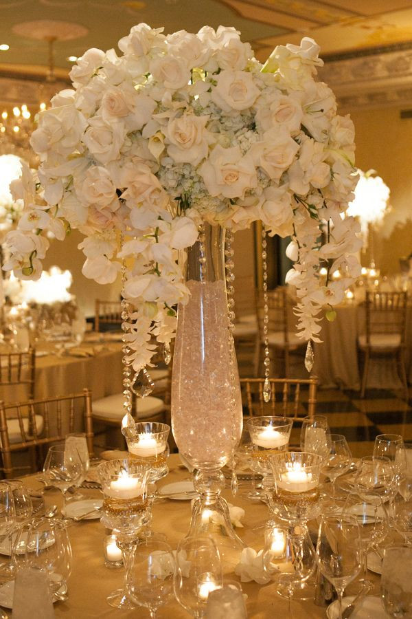 50-Romantic-Flower-Wedding-Centerpiece-F