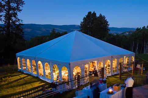 Recption tent (2).jpg
