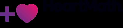 HM-HCM-Cert Coach-V3.png