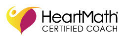 HeartMath-Certified-Coach (2).jpg