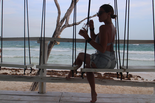 EVERYTHING YOU NEED TO KNOW ABOUT TULUM!