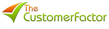 Customer-factor-Logo.jpg