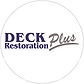 Deck-restoration-Plus.png