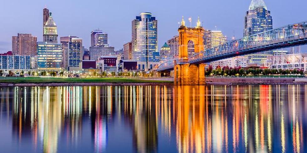 Cincinnati Marketing Boot Camp