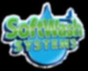 softwashlogo-300x241.png