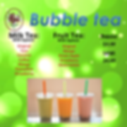 bubble tea Large NEW.png