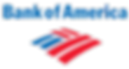 Bank-of-America-Logo.png