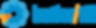 bt-logo-header_2x.png