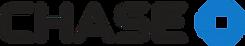 Chase_logo_2007.svg.png