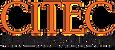 CITEC-logo-300px.png