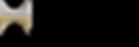 Hilton_Worldwide_Logo.png
