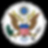 1200px-US_DC_NorCal.svg.png