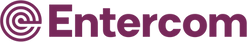 ETM_Logo_Beet_RGB.png
