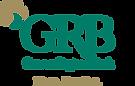 GRB-logo-top-2.png